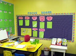 creative classroom decorating ideas for high simple ways