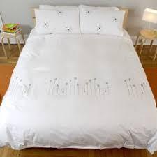 Jysk Duvets 16 99 Jysk Ashima Duvet Cover Bedding Bed Kid U0027s Room