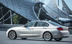 bmw 2017 bmw 330e iperformance review 2017 on