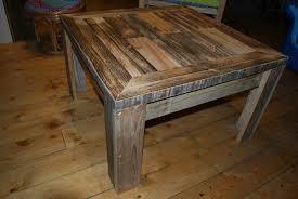 fabriquer une table haute de cuisine table de cuisine bar inspirational chaise cuisine ikea fabulous de