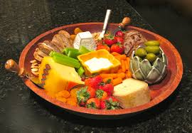 thanksgiving veggie platter tips to create the perfect thanksgiving cheese platter kdhamptons