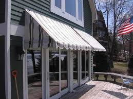 Industrial Awning Gj Awning U0026 Canvas Residential And Commerical Awnings Mn