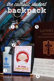 kathryn whitaker atx catholic