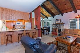 Mammoth Luxury Home Rentals by Mammoth Lakes Condo Vacation Rentals Horizons 4 136