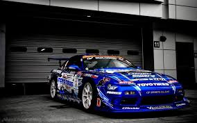 nissan 240sx widebody nissan 240sx wallpapers wallpaper cave