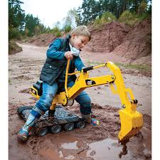 jcb jcb for children jcb top 10 best toy diggers u0026 construction toys for big and small