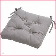 housse canap becquet chaise beautiful housse de chaise becquet hd wallpaper images