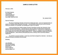 samples of covering letter for job application job application