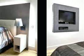petit meuble tv pour chambre meuble tele chambre chambre meuble tv meuble tv pour chambre ado