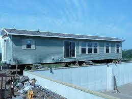manufactured home moving u0026 setup sharp mobile homes experience