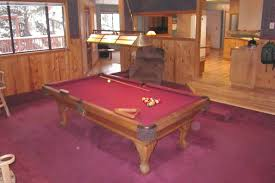 pool table near me open now pool table near by pool table cloth material sweetchariot us