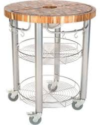 30 Inch Round Kitchen Table by Fall Into This Deal On Chris U0026 Chris Pro Stadium 30 Inch Round