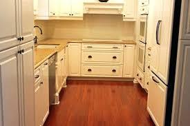 kitchen cabinet handle ideas bronze kitchen hardware rubbed bronze kitchen cabinet handles