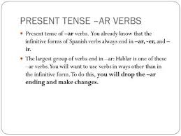 ar er ir verbs worksheet free worksheets library download and