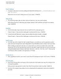 junior accountant cover letter kite runner comparison essay resume