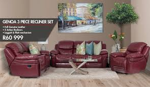 Leather Reclining Sofas Uk Furniture Leather Sofa Recliner Leather Furniture Fabric
