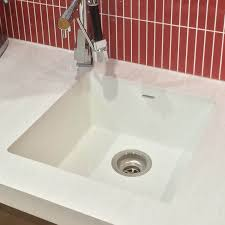 corian kitchen sink kitchen sinks premium quality corian 皰 integrated sinks