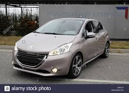 peugeot 207 new the new model peugeot 208 was introduced in psa peugeot citroen
