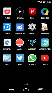 stk apk stock android what is sim toolkit and how do i remove it