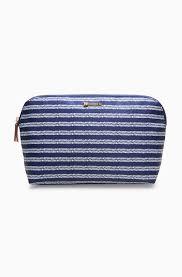 bentley watermelon fashion handbags clutches u0026 cross body bags stella u0026 dot