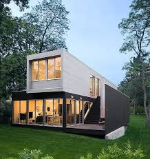 home design house 301 best residential images on architecture design