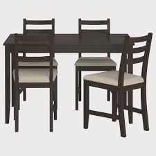 dining room sets for 4 dining room tables and chairs for 4 amazing home design excellent