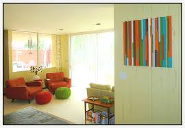 Contemporary Art Home Decor by Mid Century Wall Art Midcentury Danish Modern Wall Art Large