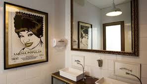 restaurant bathroom design restaurant bathroom design for images about restaurant