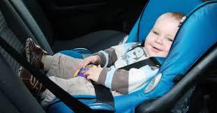 siege bébé voiture comment trouver le bon siège bébé pour la voiture node vocab