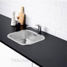lavello cucina acciaio inox ikea fyndig lavello cucina incasso acciaio inox lavabo con sifone