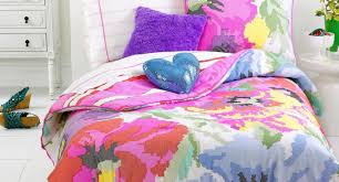Jojo Design Bedding Impressive Photos Of Magnificent Enchanting Joss Fantastic