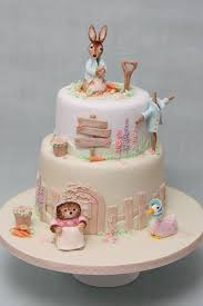 the 25 best girls 1st birthday cake ideas on pinterest girls