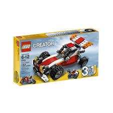 lamborghini lego set bricker конструктор lego 5763 дюноход dune hopper