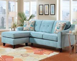 Light Blue Sectional Sofa Light Blue Sectional Sofa Heritagegalleryoflace