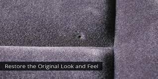 Car Interior Upholstery Repair Car Upholstery Repair Car Seat Repair Dent Wizard