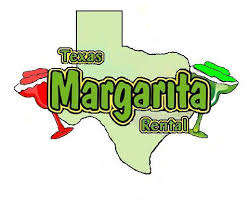 margarita machine rental houston margarita rental houston tx 77001 281 209 1111
