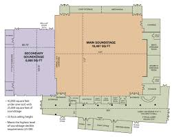100 the sound floor plan 4185 sq ft 3 bhk 3t villa for sale