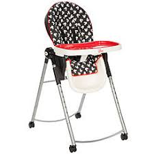 High Chairs For Babies High Chairs Booster Seats Sears