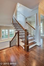 Banister Stair Banister Stairs Railing Ideas Banister Ideas Stair Railing Types