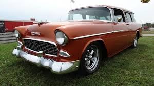 nomad car for sale 1955 chevrolet nomad for sale near o fallon illinois 62269
