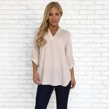 casual dressy sheer blouses for juniors dainty