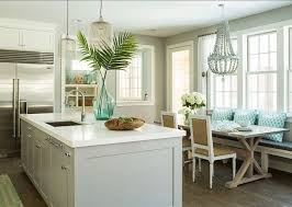 Gray Kitchen Cabinets Benjamin Moore by 23 Best Kitchen Cabinet Colors Images On Pinterest Painted