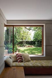 make the window seat the most wanted place in the house rooms window seat designrulz 11