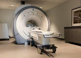 edward elmhurst health invests 7mm in smart choice mri
