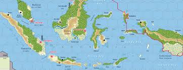 netherlands east indies map rule 89 the far east