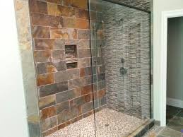 Frameless Frosted Glass Shower Doors by Frosted Shower Doors Image Of Frosted Shower Doors Showers The