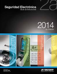 syscom catálogo completo by estebanquintanar issuu