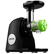 best juicer deals black friday amazon com omega j8006 nutrition center juicer black and chrome