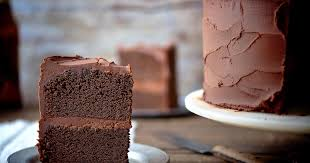 chocolate stout cake recipe king arthur flour for the home