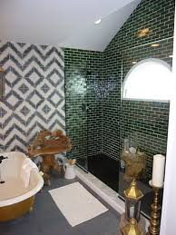Bathroom Stone Tile by 391 Best Tile Stone In The Bathroom Images On Pinterest Room